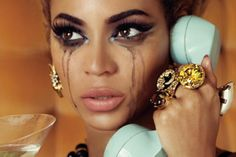 Lifestyle | Dealing with the end of a relationship break ups beyonce