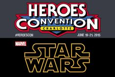 Behind the Scenes of Marvel's New 'Star Wars' Comic | Mental Floss