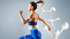 Do you really want to give your metabolism a boost to help you burn calories and lose weight? Here's how to fire up your metabolism and lose weight in a smart way. Try these 10 tricks that'll help you boost metabolism and burn fat faster. Speed Up Metabolism, Metabolism Booster, Boost Your Metabolism, Déséquilibre Hormonal, Androgen Receptor, Basal Metabolic Rate, Top 5, Weight Loss Supplements, Burn Calories
