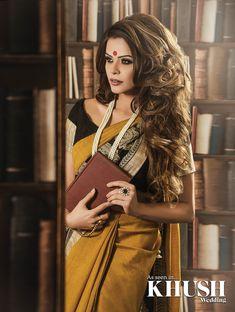 Get that magical hair look with Shamalah on your Big Day!  T: +44 (0)7535 865 914 E: ShamalahAsif@hotmail.co.uk  W: www.ShamalahHairstylist.com  • TRAINING COURSES NOW AVAILABLE •  Makeup: Summaya Mua Outfit: Seema Silk Sarees Jewellery: Anees malik