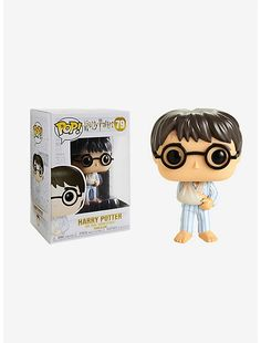 Shop for the latest harry potter, pop culture merchandise, gifts & collectibles at Hot Topic! From harry potter to tees, figures & more, Hot Topic is your one-stop-shop for must-have music & pop culture-inspired merch. Harry Potter Pop Vinyl, Harry Potter Action Figures, Harry Potter Room, Harry Potter Pyjamas, Harry Potter Dolls, Fans D'harry Potter, Pusheen Cute, Funko Pop Anime, Funko Pop Dolls