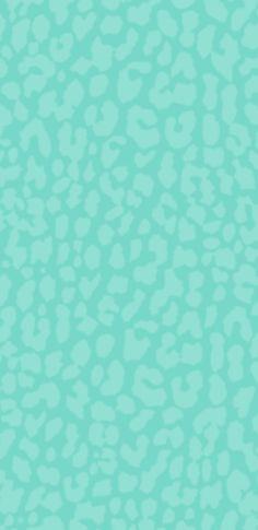 Tiffany Wallpaper