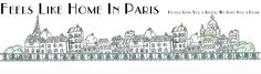 Vacation Rentals in Paris. Paris Vacation Rentals. Paris Vacation Apartments from Feels Like Home in Paris