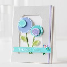 Color Coordinate Recipe card by Shari Carroll using Simon Says Stamp Exclusives.