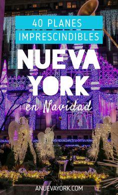 Yogyakarta, Alberta Canada, Kerala, New York Christmas, Travelling Tips, Traveling, Concrete Jungle, Time Travel, New York City