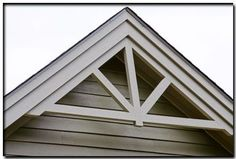 9 Sensible Cool Tips: Concrete Roofing Interior flat roofing portico.Flat Roofing Repair roofing architecture tiny homes.Roofing Shingles Sheds.