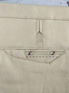 Cep modeleri Mens Chino Pants, Men Trousers, Mens Dress Pants, Denim Jeans Men, Nigerian Men Fashion, Indian Men Fashion, Denim Fashion, Fashion Pants, Blue Slim Fit Suit