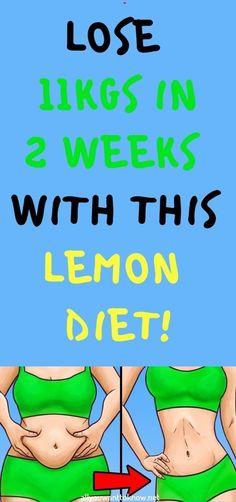 #detoxmodela #detoxmeshop #detoxday2 #detoxfraise #detoxtonic #Detox3dias #detoxfactory #detoxamoorea #detoxgood #detoxdigsmuk #detoxdulubaruslim #detoxpads #detoxjuices #EggAndGrapefruitDiet Egg And Grapefruit Diet, Lemon Diet, Fat Burning Detox Drinks, Fat Burning Foods, Nutrition Education, Diet And Nutrition, Holistic Nutrition, Proper Nutrition, Nutrition Classes