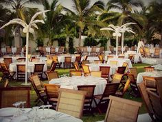In Grand Velas Riviera Nayarit You Can Have An Amazing Wedding