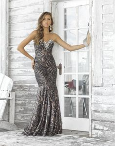 Blush Prom creates prom dresses that combine your favorite design with the price you are searching for when on a budget. Shop Blush Prom dresses now to find your dream look! Blush Prom Dress, Sequin Evening Dresses, Blush Dresses, Mermaid Prom Dresses, Strapless Dress Formal, Dress Prom, Gold Dress, Sequin Dress, Homecoming Dresses