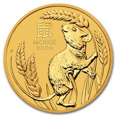 Lowest Prices Great Service on 2020 Gold 1 oz Australia Perth Lunar Mouse coins. Fortune favors the Bold! Gold Krugerrand, Mint Gold, Purple Gold, Bullion Coins, Silver Bullion, Mint Coins, Silver Coins, Elizabeth Ii, Autos