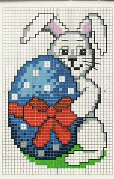 Cross Stitch Cards, Beaded Cross Stitch, Cross Stitch Baby, Modern Cross Stitch, Cross Stitch Kits, Cross Stitch Designs, Cross Stitching, Cross Stitch Embroidery, Embroidery Patterns
