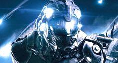 http://www.anomalousmaterial.com/movies/wp-content/uploads/2012/03/battleship-movie-poster-robot.jpg