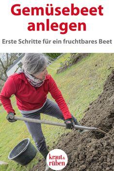 Kraut, Beets, Outdoor Power Equipment, Survival, Gardening, Joy, Vegetable Garden Tips, Planting Potatoes, Planting Vegetables