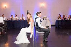 Having a blast with the shoe game! #soho63 #azweddingvenue #azweddings #modernvenue #bride #groom #everybodylovesflowers #moniquehesslerphotography #Apolloproductionsdj #atlastacatering #pieceofcakedesserts