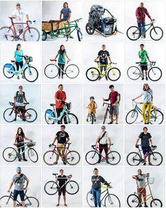 Cycleicio.us