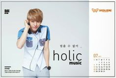 [PHOTOS] More B.A.P for Skoolooks | Daehyun
