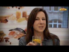 Ernährungstipps von Franca Mangiameli - Die 10 effektivsten Abnehmtipps!...