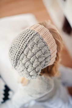 Ravelry: Happy Thoughts pattern by Suvi Simola