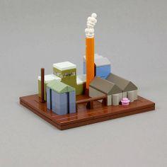 paint-factory-1-LR#LEGO