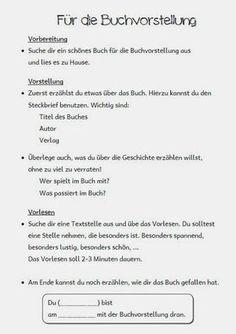 3.bp.blogspot.com -CDKPWVaCKJI U5Qw3b-iqvI AAAAAAAASLM vL5wRBisF5E s1600 Buchvorstellung+Grundschule+Leitfaden.jpg