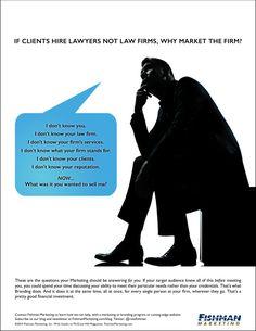 Best law firms exit options
