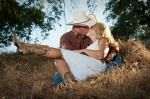 Country Wedding packages offer rustic and comfortable settings with horses, stables and wide open spaces. These country locations are prefect for hosting your wedding ceremony alongside your handsome cowboy groom. Destination Wine Country Weddings will secure the perfect venue for your western themed celebration down to the very last detail.