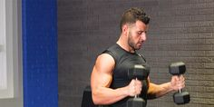 Do these 7 moves for 7 reps each for 7 rounds and you'll be a different person when you're done