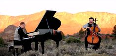 montagne-piano-violoncelle