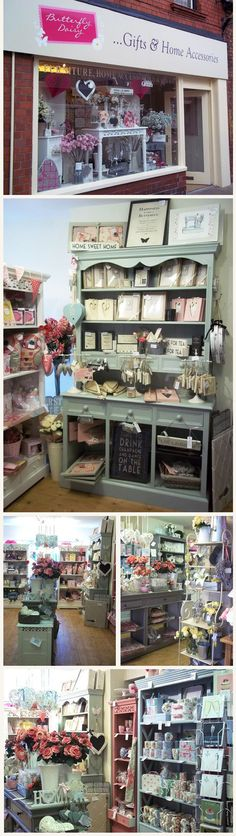 Ideas Flowers Shop Interior Display For 2019 Gift Shop Interiors, Flower Shop Interiors, Flower Shop Names, Gift Shop Displays, Gift Shop Decor, Flower Shop Design, Floral Design, Japanese Flowers, Craft Shop