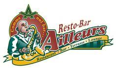 Resto Bar Ailleurs | Bistro-bar à Coaticook