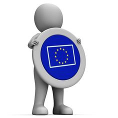 Latest News: EU Commission eyeing how to boost the European sharing economy