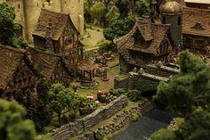 Cidade-Medieval-em-Miniatura-11