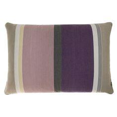 Pentik Continental Wallet, Folk, Cushions, Bags, Design, Throw Pillows, Handbags, Toss Pillows, Popular