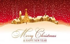 53 best merry christmas and happy new year images on pinterest merry christmas and happy new year wallpaper m4hsunfo