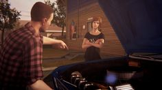 Life Is Strange: Before The Storm's new Chloe and David gameplay shows a turbulent relationship... http://dpadjoy.com/2017/08/04/life-is-strange-before-the-storm-new-chloe-and-david-gameplay-a-turbulent-relationship-indeed/?utm_campaign=crowdfire&utm_content=crowdfire&utm_medium=social&utm_source=pinterest