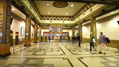 A Passenger's Guide to Paro International Airport (Bhutan) - Accidental Travel Writer Singapore Changi Airport, Dubai Airport, Airport Restaurants, Turkey Vacation, Domestic Airlines, Paros, Bhutan, International Airport, Antalya