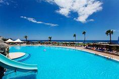 Турция, Анталья   31 300 р. на 7 дней с 05 октября 2015  Отель: Club Marco Polo 5*HV  Подробнее: http://naekvatoremsk.ru/tours/turciya-antalya-44