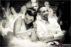 A&G : mariés (BDG Photography) - bride groom emotion