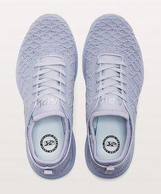 7127500ed6b6 Lululemon Women s TechLoom Phantom Shoe