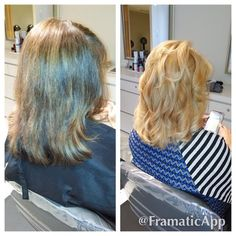 Before/After: Darkness into the Light 903.525.6776