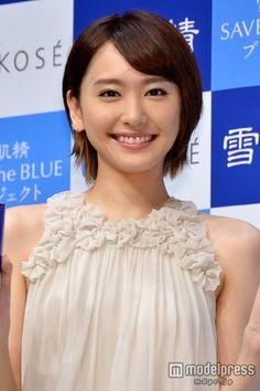 Japanese Beauty, Korean Beauty, Asian Beauty, Beautiful Girl Image, Beautiful Asian Women, Asian Woman, Asian Girl, Prity Girl, Girl Artist