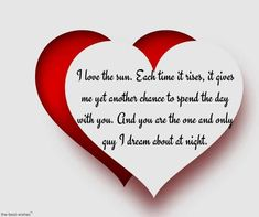 Good morning love messages along with sweet and romantic good morning love quote. Send these romantic good morning messages to convey your love. Positive Good Morning Messages, Morning Message For Him, Text Messages Love, Romantic Good Morning Messages, Good Morning Text Messages, Morning Quotes For Him, Messages For Him, Morning Greetings Quotes, Afternoon Quotes