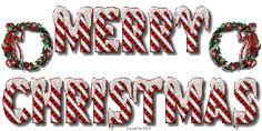 Santa Claus 2010 Orkut Scraps Greetings, e-Cards. Merry Christmas Greetings, Christmas Wishes, Christmas Tree, Xmas Quotes, Christmas Offers, Happy Merry Christmas, E Cards, Xmas Decorations, Candy Cane