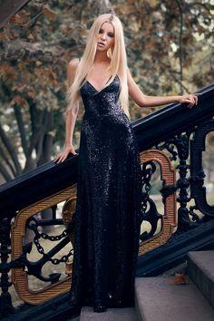572e7d84c702 46 najlepších obrázkov na tému outfit inspirations