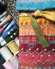 Crazy Quilting, Burlap, Reusable Tote Bags, Quilts, Needlepoint, Hessian Fabric, Quilt Sets, Log Cabin Quilts, Quilting