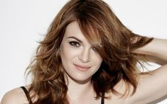 Kay Panabaker, Danielle Panabaker, Killer Frost, Great Expectations, Hot Actresses, The Flash, Pregnancy, Long Hair Styles, Female