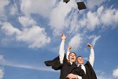 How to Find Grants and College Scholarships