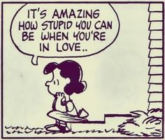 Billedresultat for snoopy charlie brown quotes Charlie Brown, The Words, Quotes To Live By, Me Quotes, Funny Quotes, Snoopy Quotes, Peanuts Quotes, Cartoon Quotes, Crush Quotes