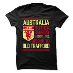 RED DEVILS T-Shirts, Hoodies. SHOPPING NOW ==► https://www.sunfrog.com/LifeStyle/RED-DEVILS.html?id=41382